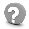 8__pytania.jpg